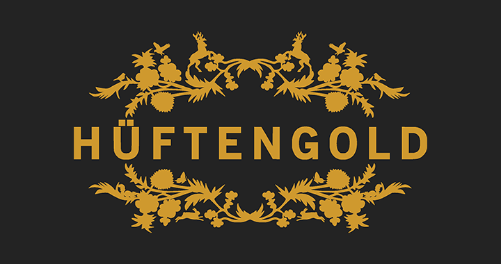 Hüftengold Catering